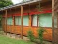 Maison du Bien-Etre à Bovel