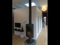 Maison sous les chenes-interieur2-Paimpont