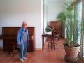 Maison passive bois à Treffendel