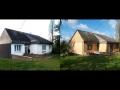 Rénovation thermique -Treffendel