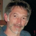 Jérôme Turbin