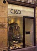 Magasin de prêt-à-porter CIAO