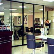 Salon-Dessange-Paimpol