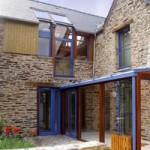 Habitats collectifs