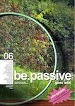 be.passive n°6