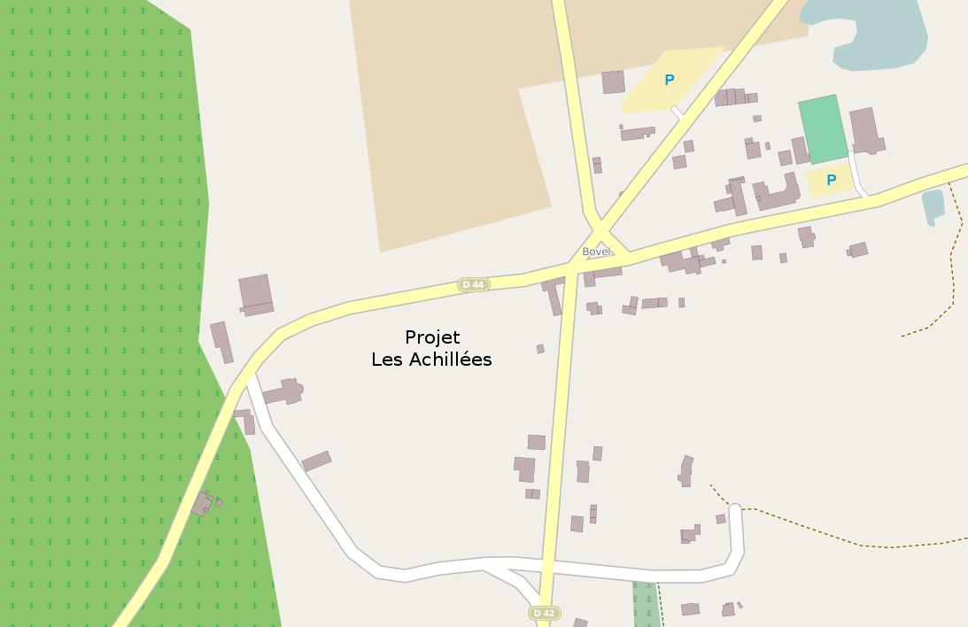 Bovel-LesAchillees